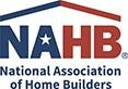 National Associates of Home Builders
