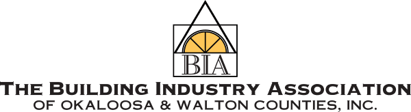 The Building Industry Association of Okaloosa-Walton Counties