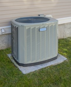 replace-your-ac
