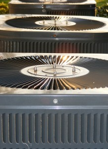 Upgrade-Your-Air-Conditioner