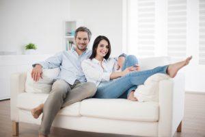 heat-pump-benefits-year-round-investment