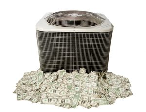 new-air-conditioner-cost