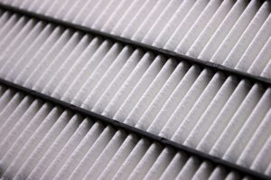 close-up-of-air-filter