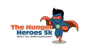 animated-super-hero-next-to-words-the-hunger-heroes-5k-whats-your-hidden-superpower