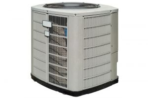 outdoor-unit-of-air-conditioner