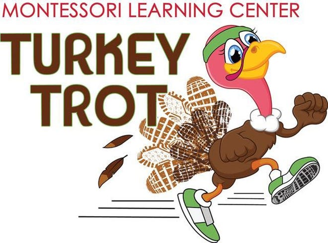 animated-flyer-for-turkey-trot