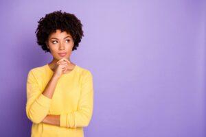woman-pondering