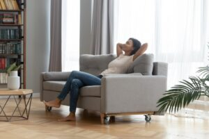 woman-looking-comfy-on-couch