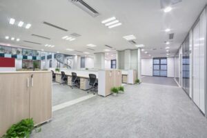 commercial-office-space-with-cubicles